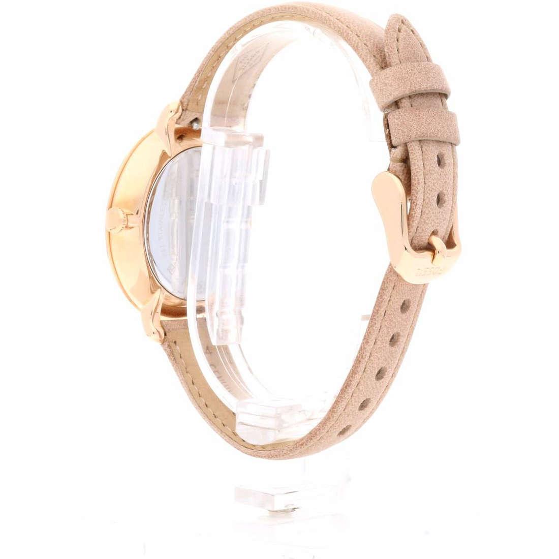 offres montres femme Fossil ES3487