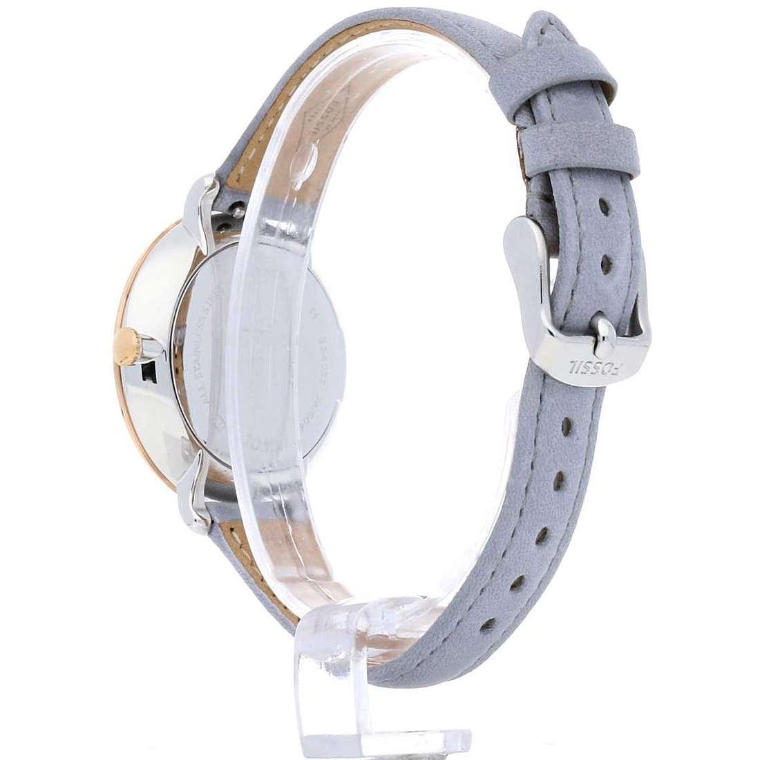 offres montres femme Fossil ES4032