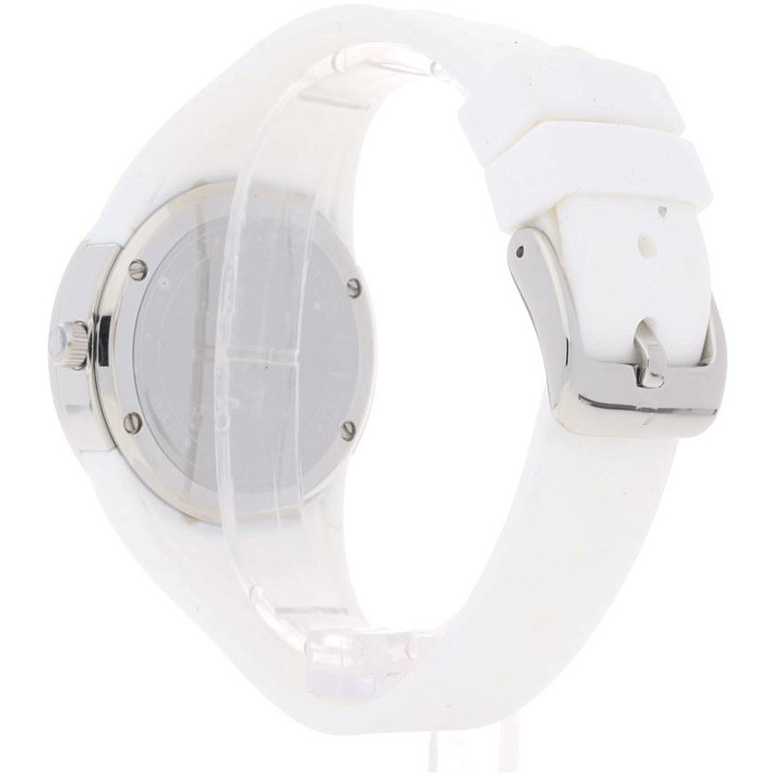 offres montres femme Giannotti ANT04
