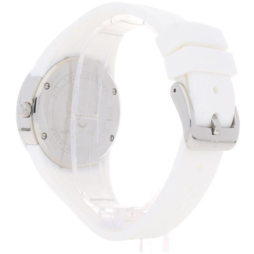 offres montres femme Giannotti ANT17