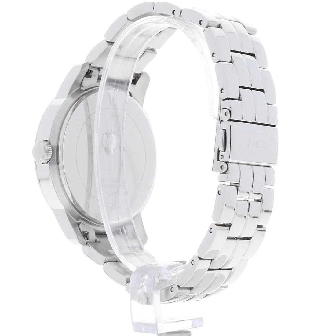 offres montres femme Guess W0329L1