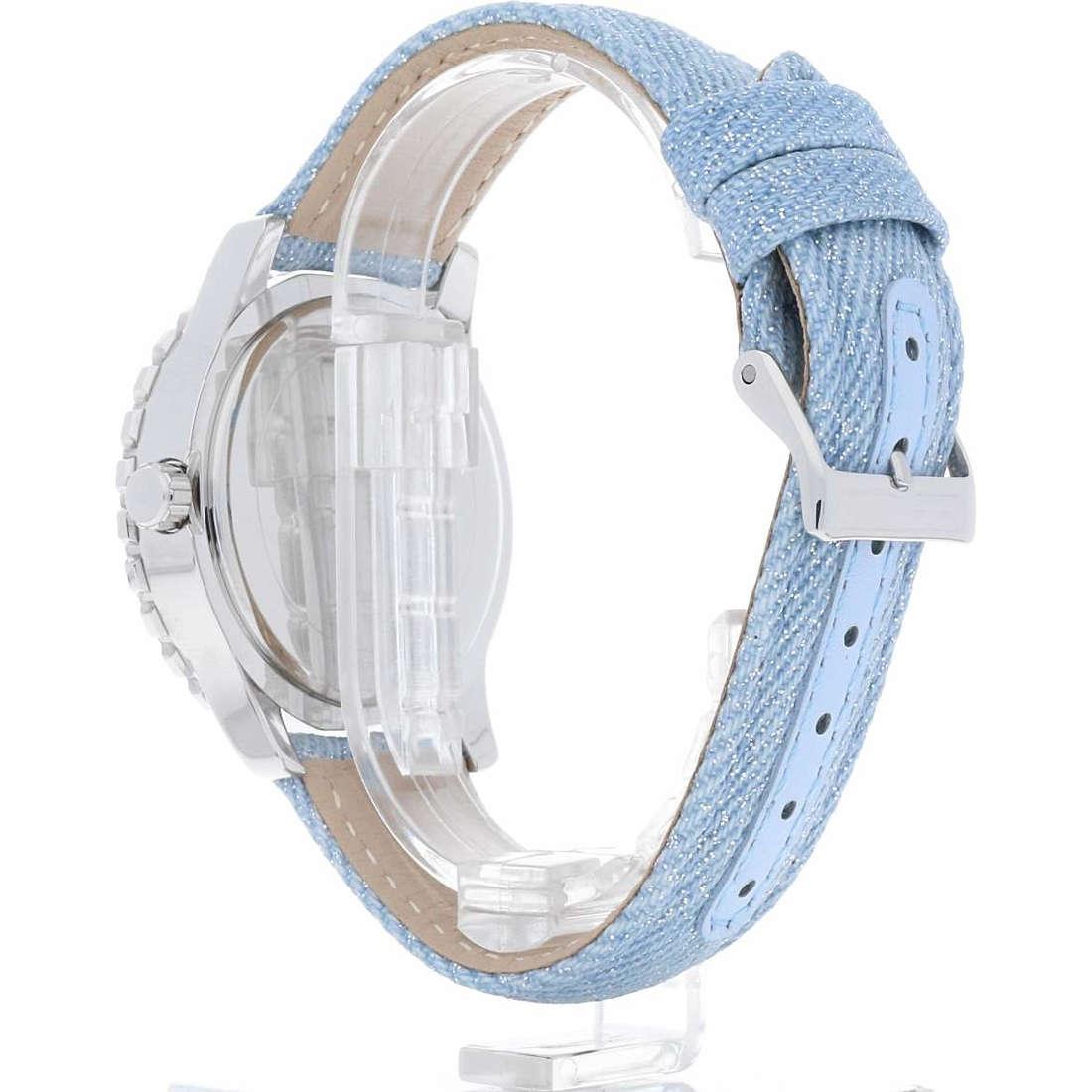 offres montres femme Guess W0336L7