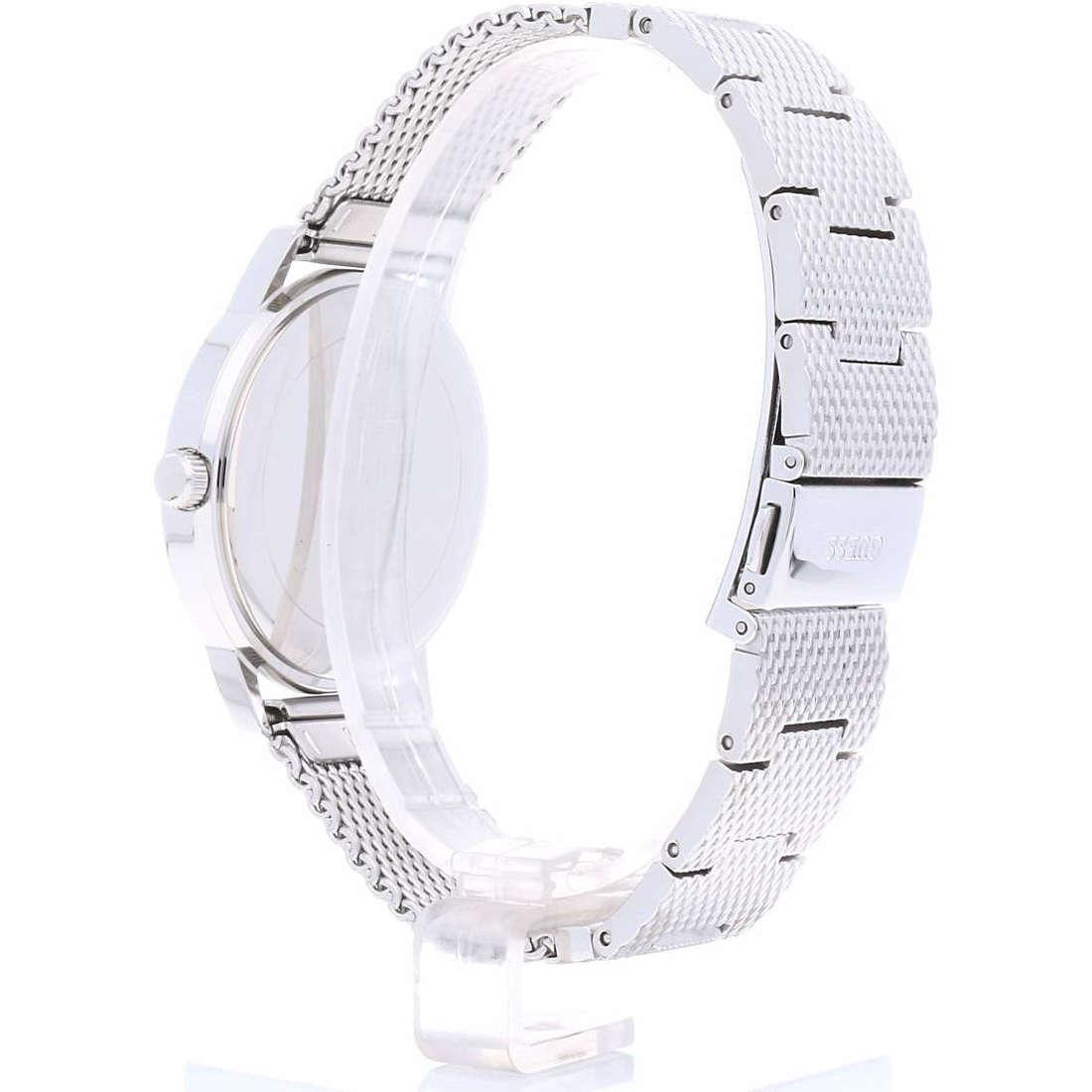 offres montres femme Guess W0406G1