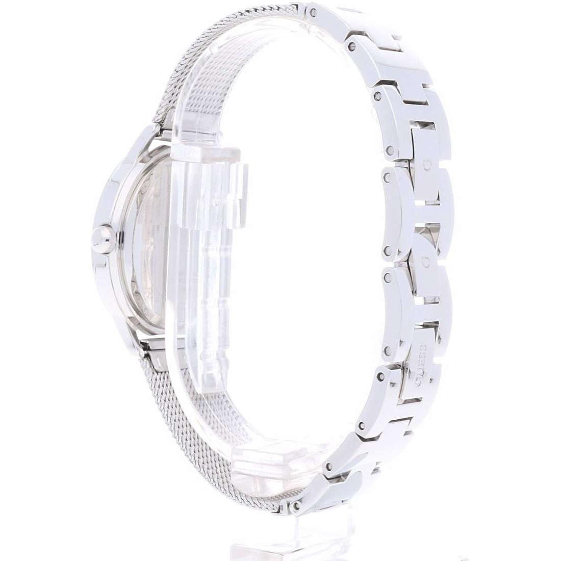 offres montres femme Guess W0647L5