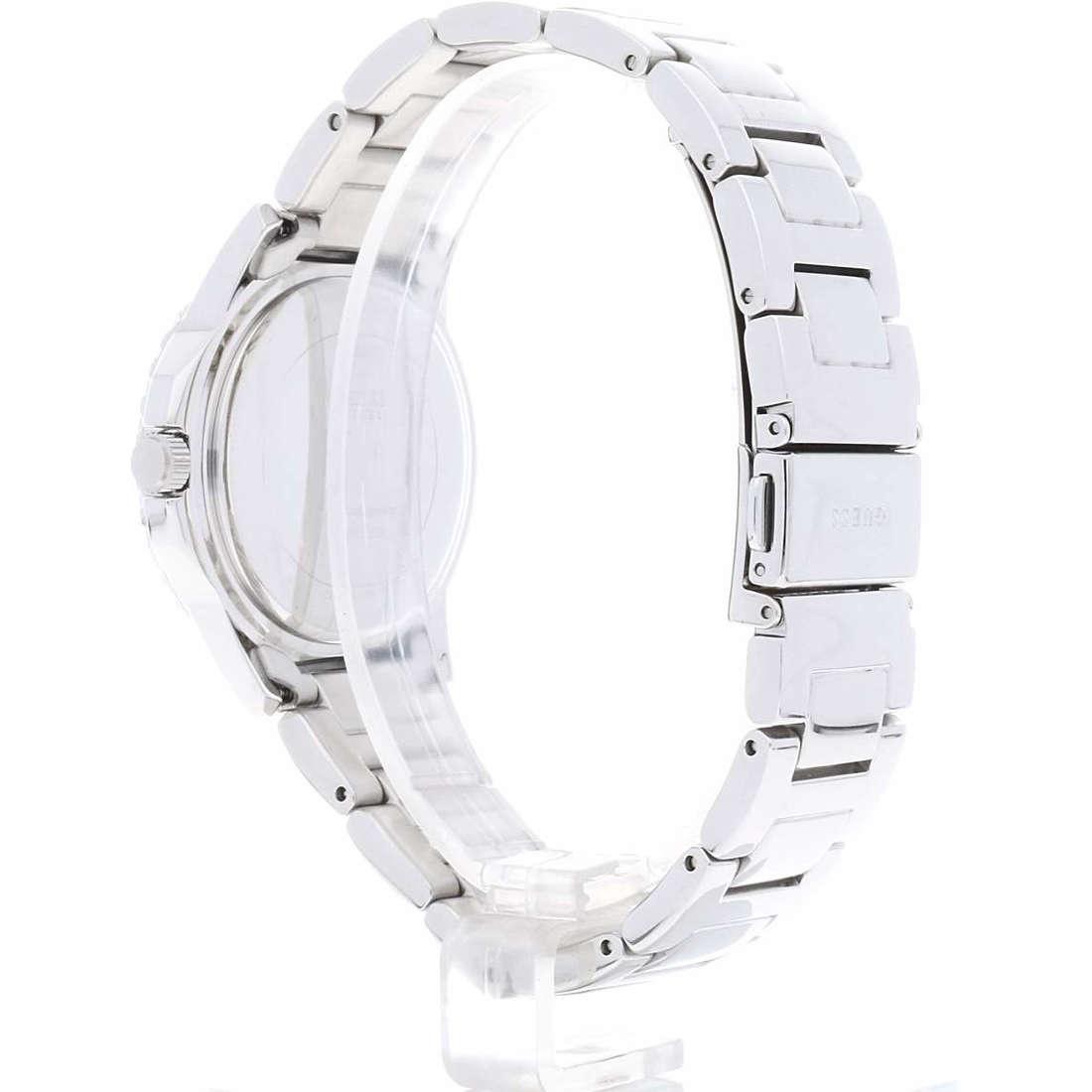 offres montres femme Guess W0705L1