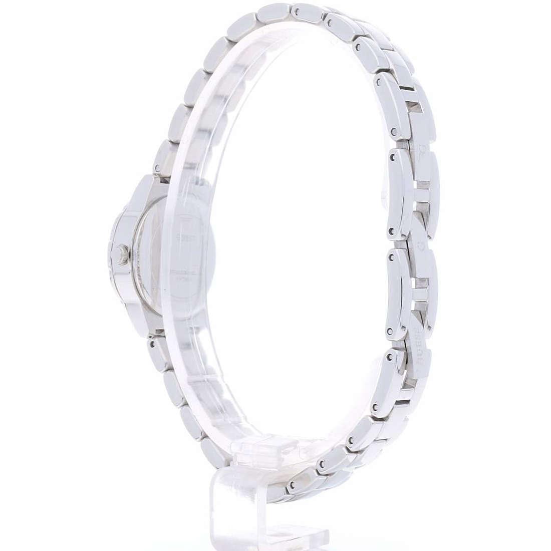 offres montres femme Guess W0730L1