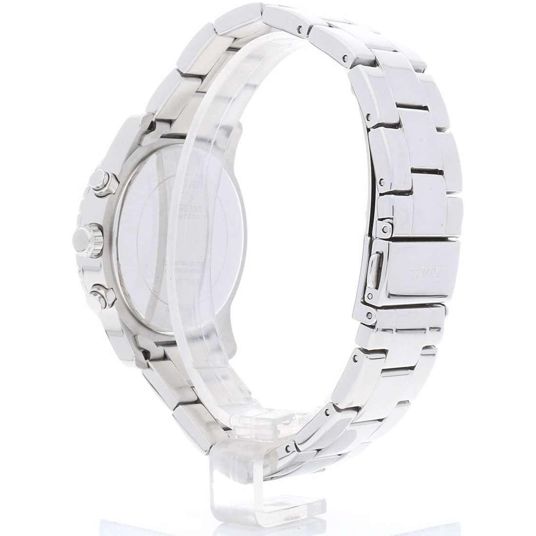 offres montres femme Guess W0774L1