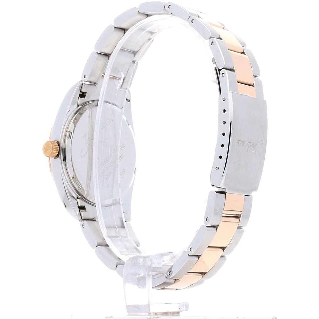 offres montres femme Jack&co JW0115M11
