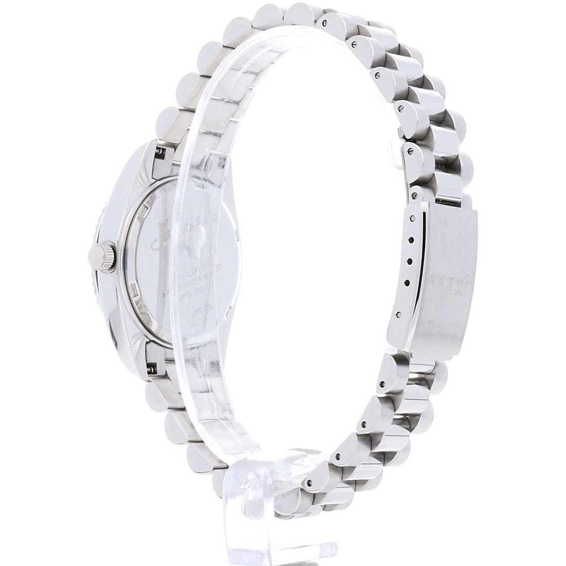offres montres femme Jack&co JW0123L4