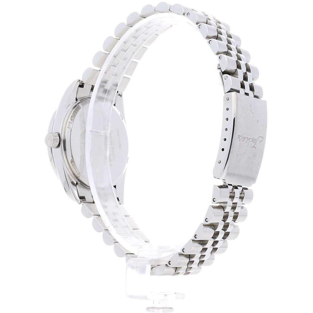 offres montres femme Jack&co JW0125M2