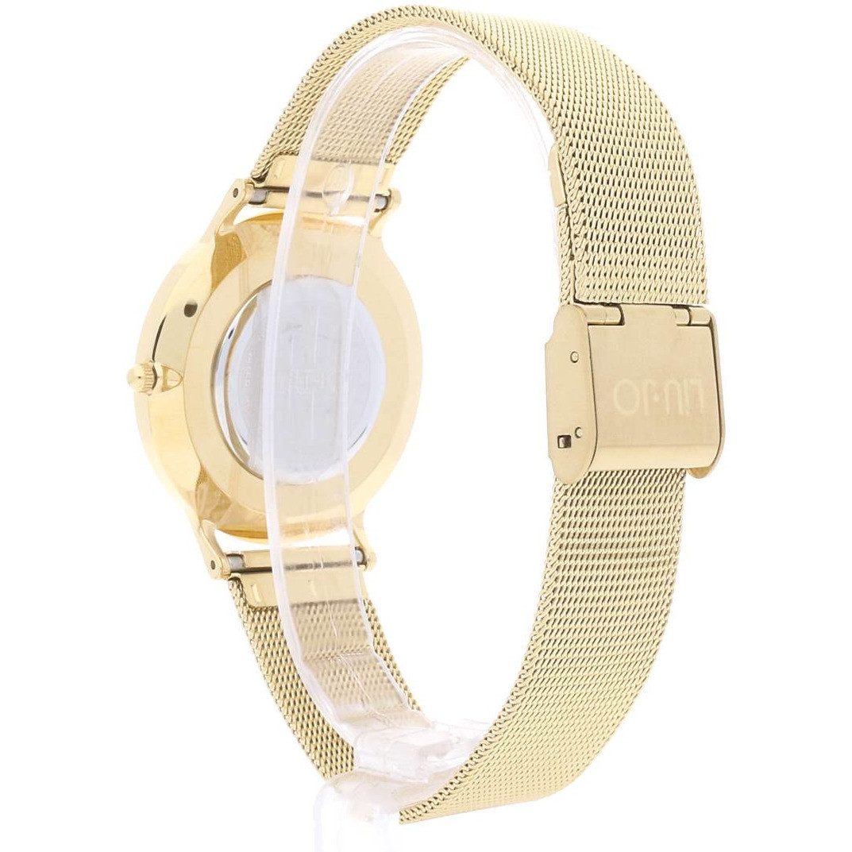 offres montres femme Liujo TLJ970