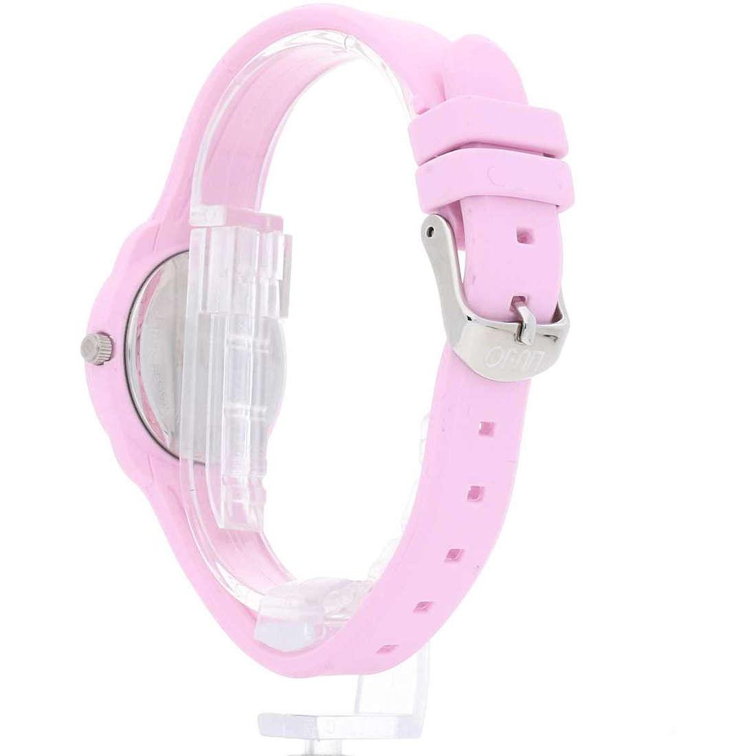 offres montres femme Liujo TLJ984