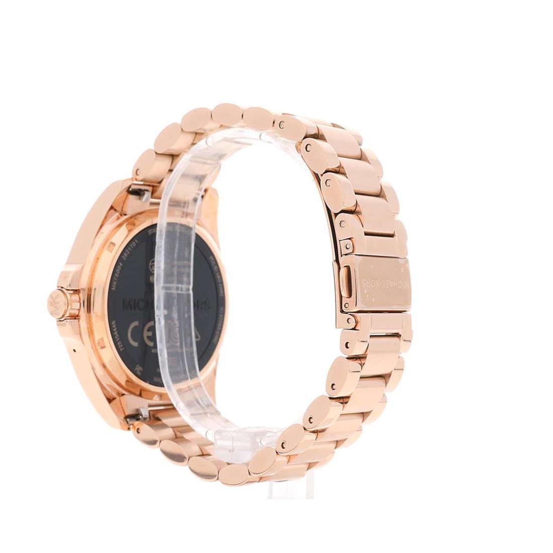 offres montres femme Michael Kors MKT5004