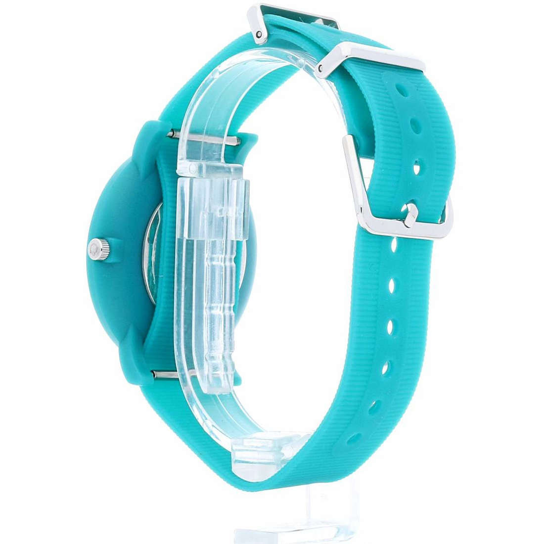 offres montres femme Ops Objects OPSPOSH-08
