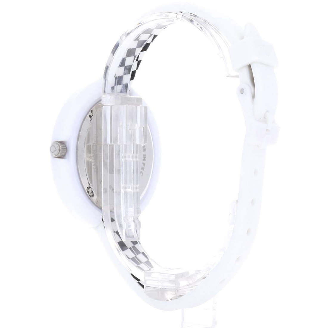 offres montres femme Ops Objects OPSPW-24