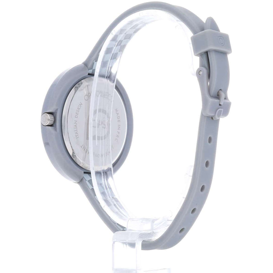 offres montres femme Ops Objects OPSPW-26