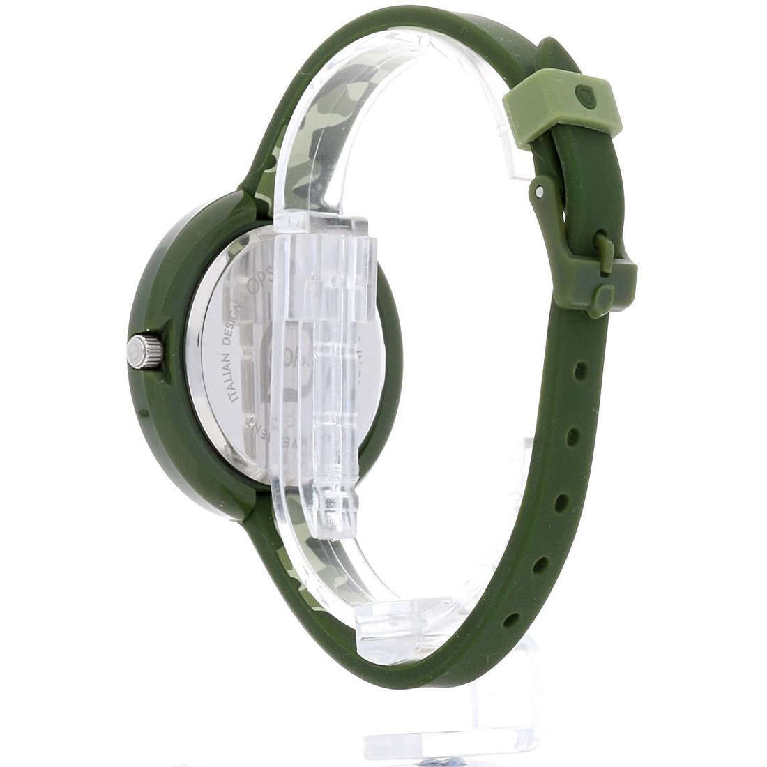 offres montres femme Ops Objects OPSPW-30