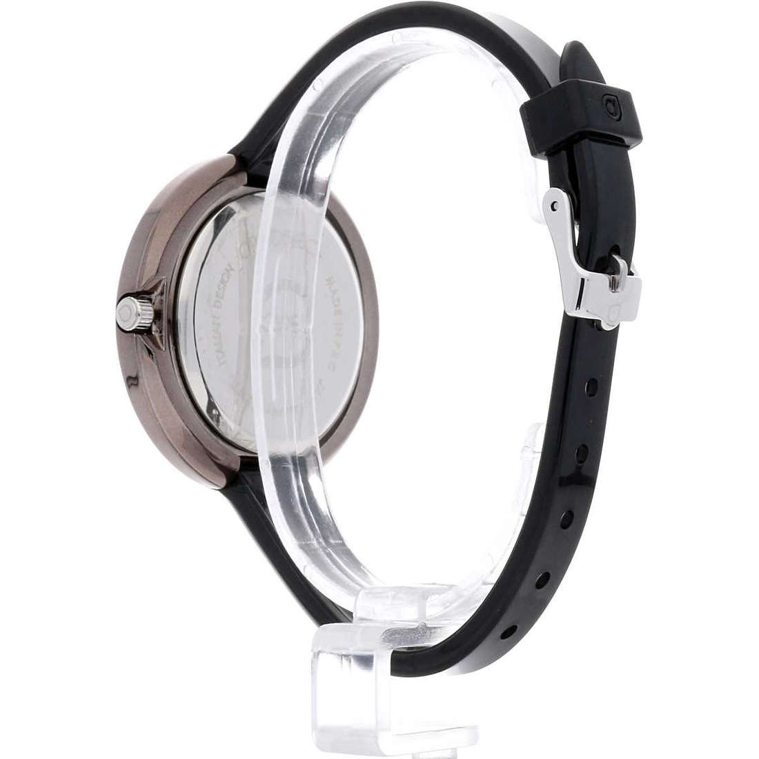offres montres femme Ops Objects OPSPW-337