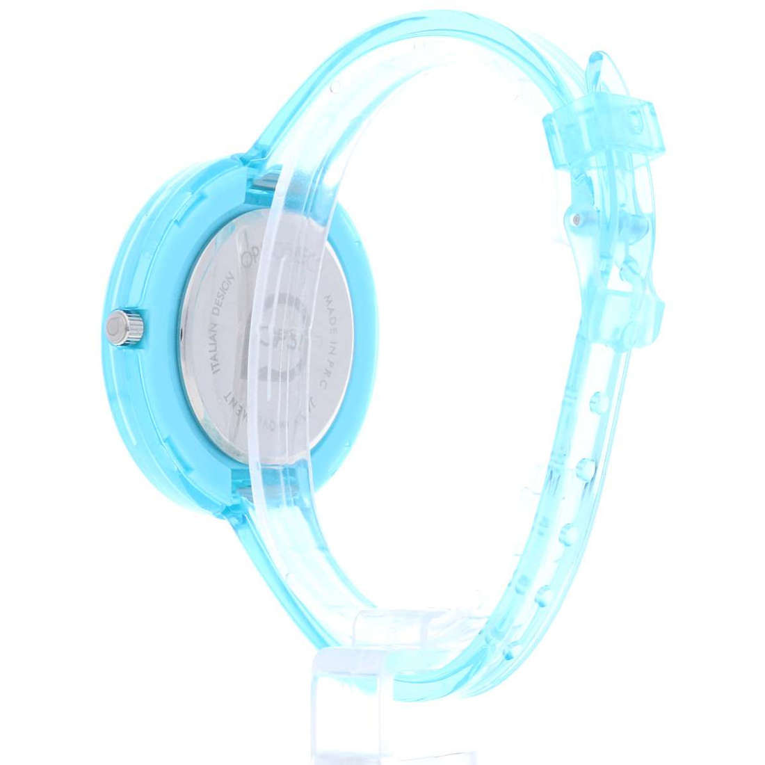 offres montres femme Ops Objects OPSPW-392