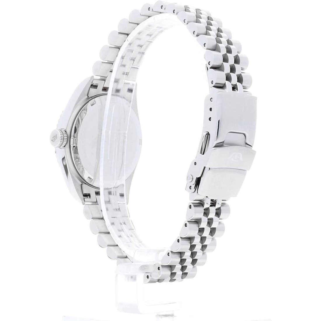 offres montres femme Philip Watch R8253597505