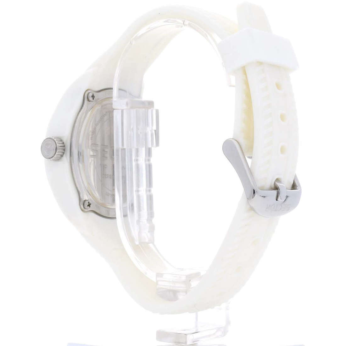 offres montres femme Sector R3251576507