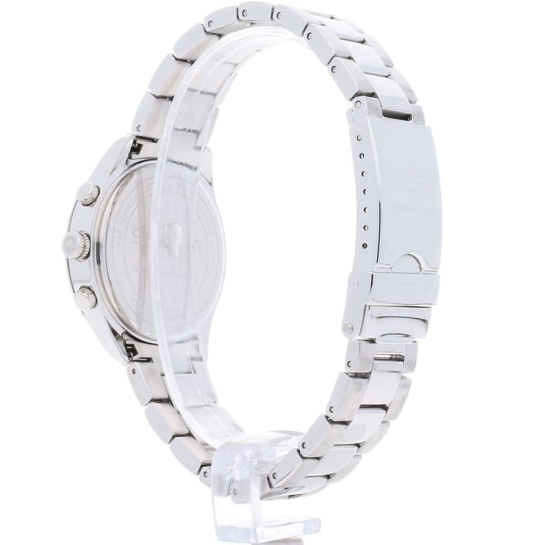 offres montres femme Sector R3253588502