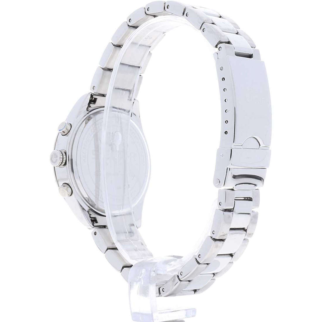 offres montres femme Sector R3253588503