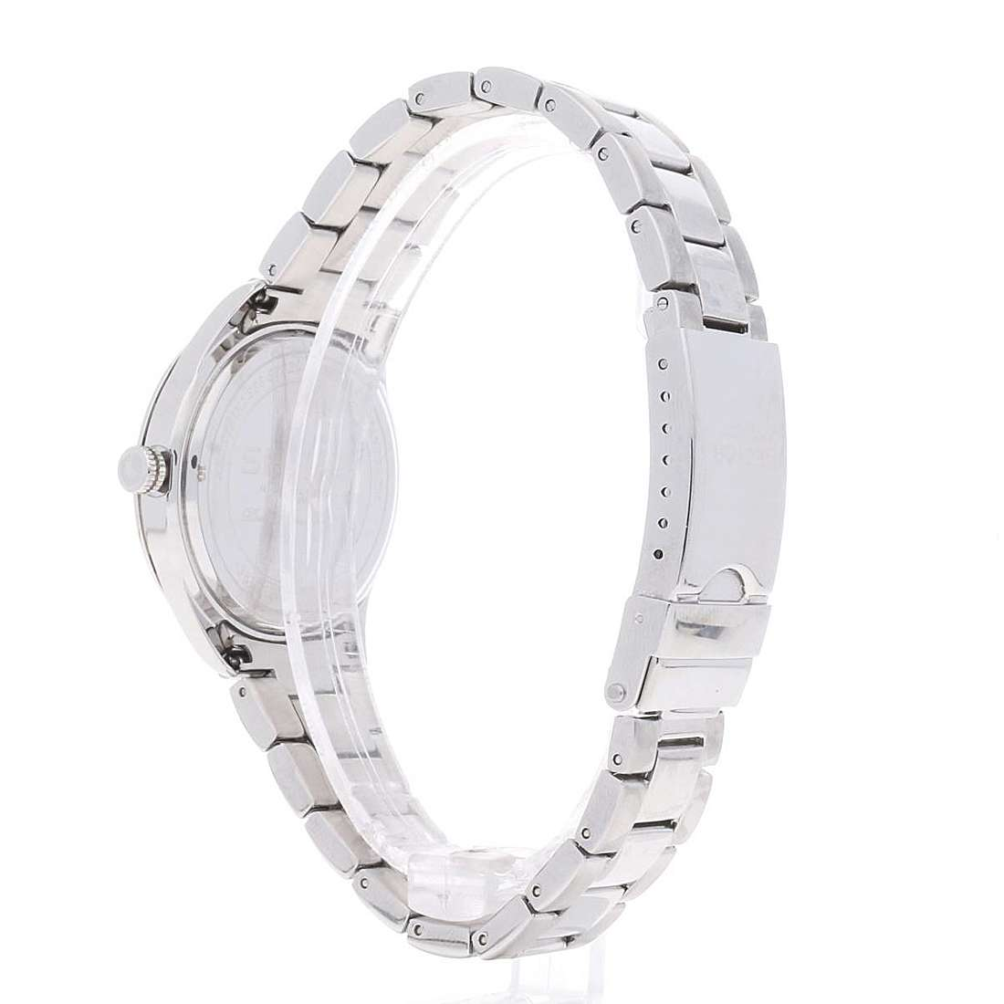 offres montres femme Sector R3253588504