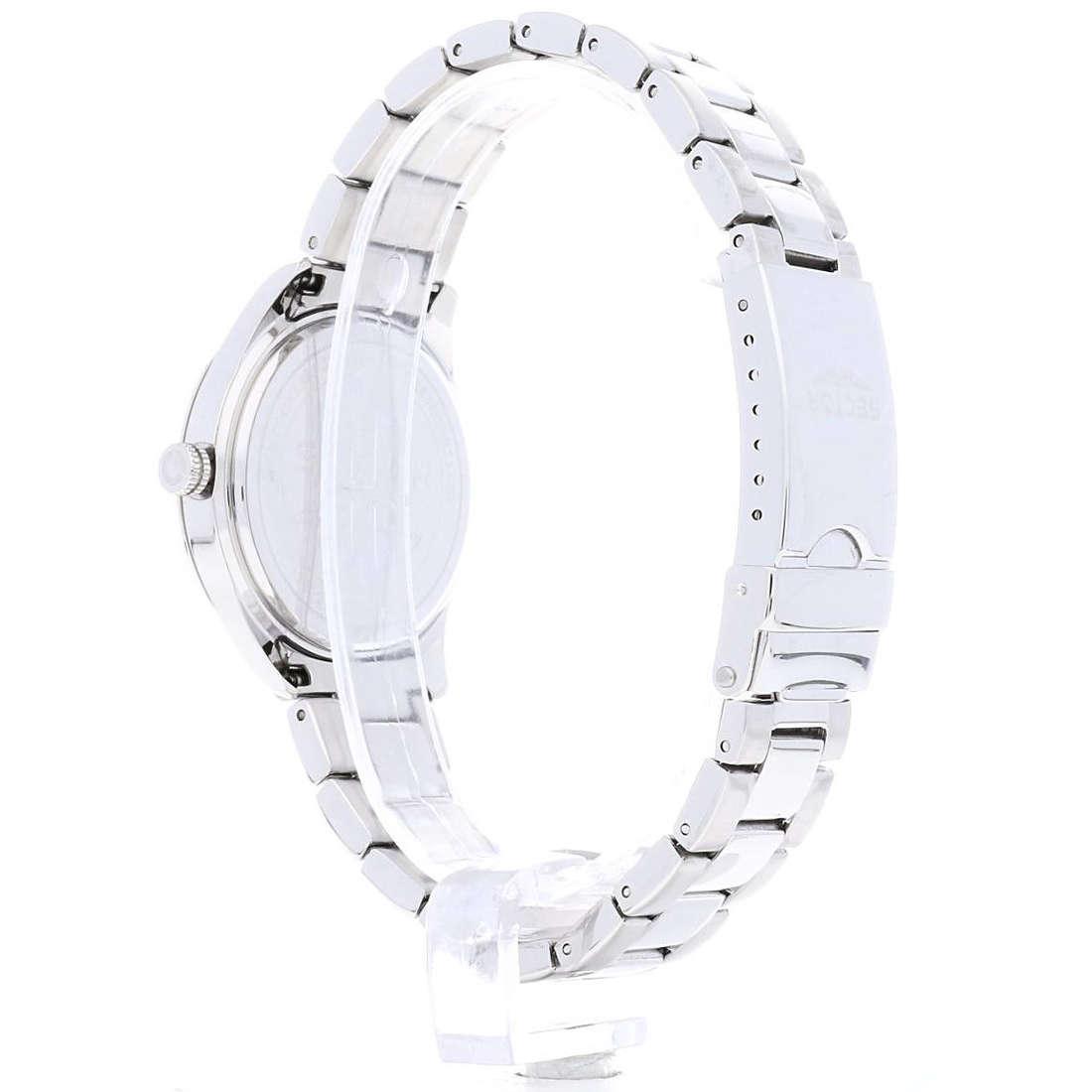 offres montres femme Sector R3253588507