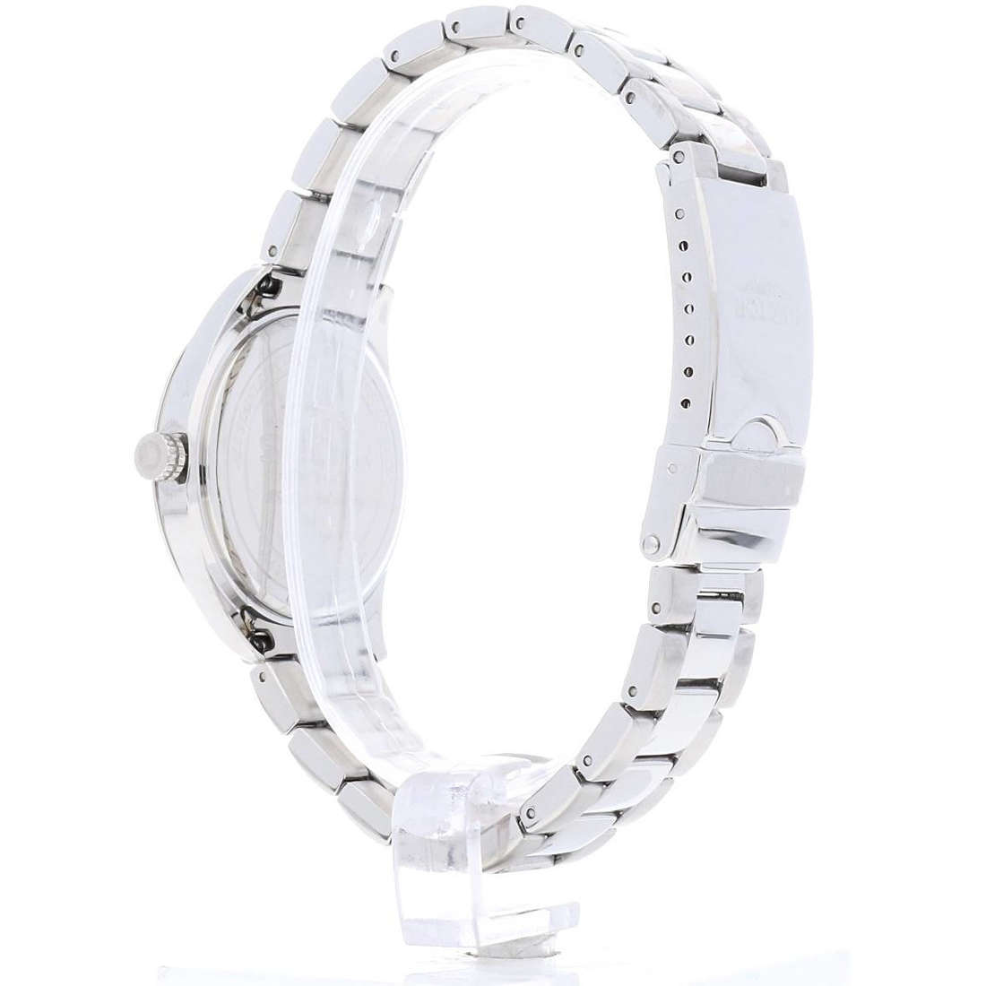 offres montres femme Sector R3253588509