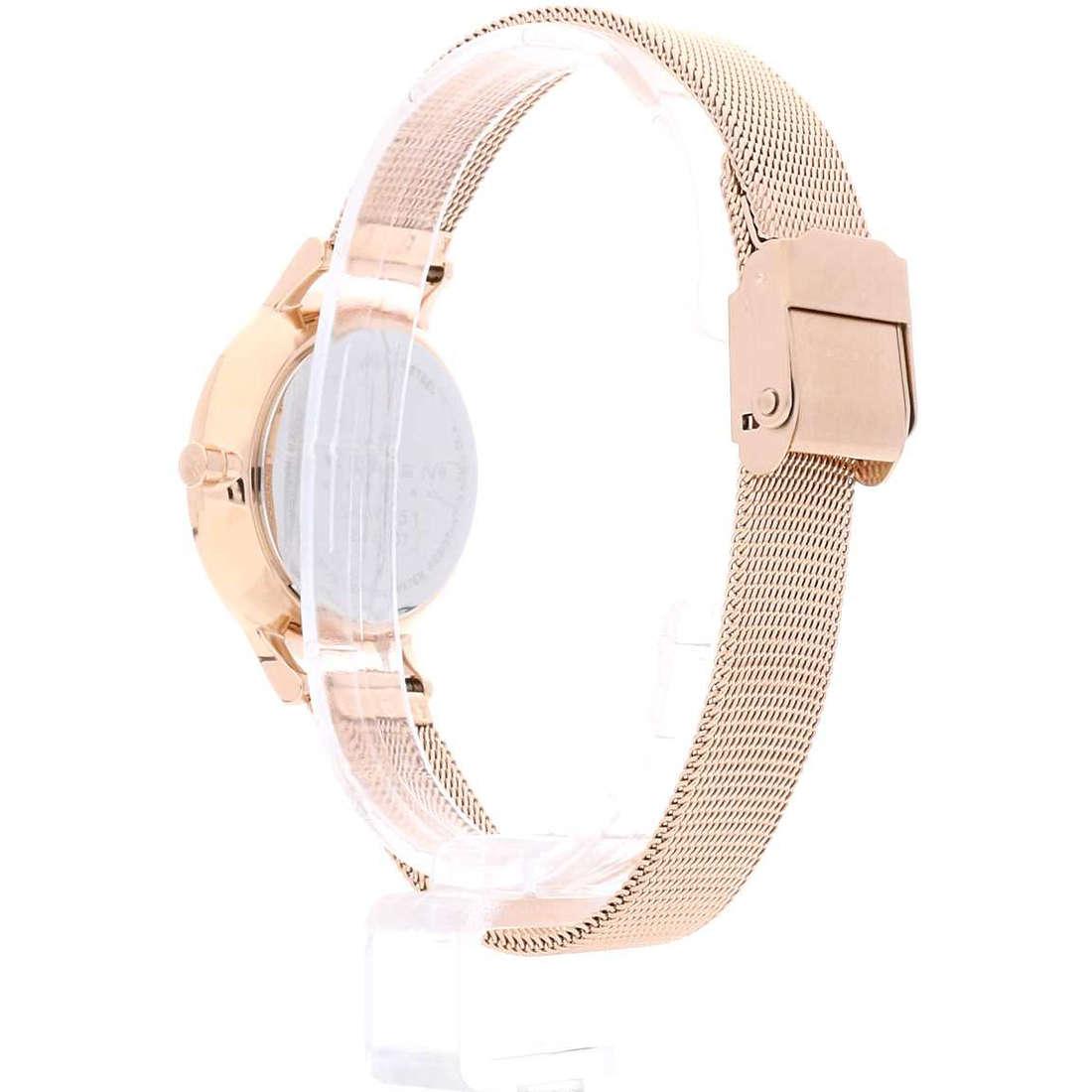 offres montres femme Skagen SKW2151