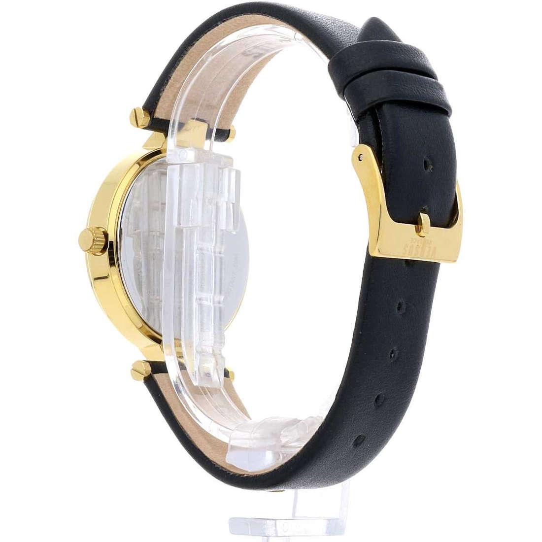 offres montres femme Versus SCI030016