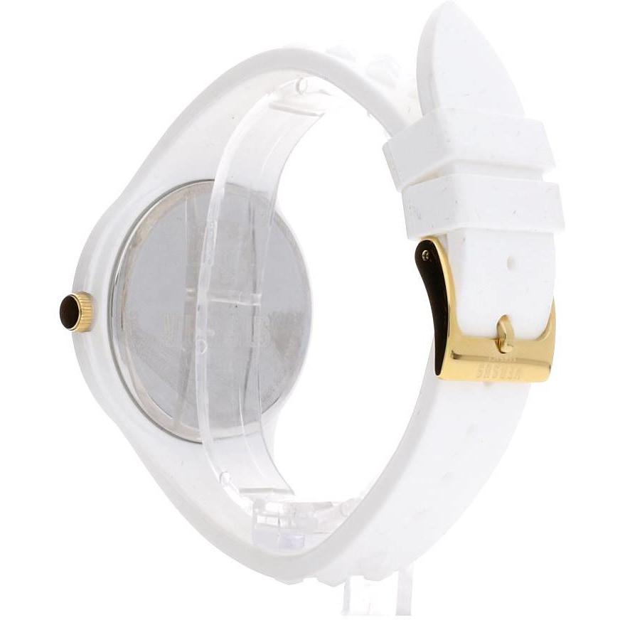 offres montres femme Versus SOQ040015
