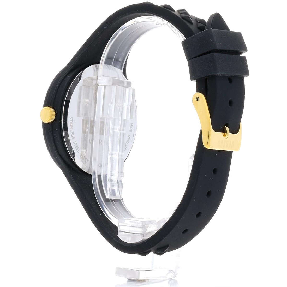 offres montres femme Versus SOQ050015
