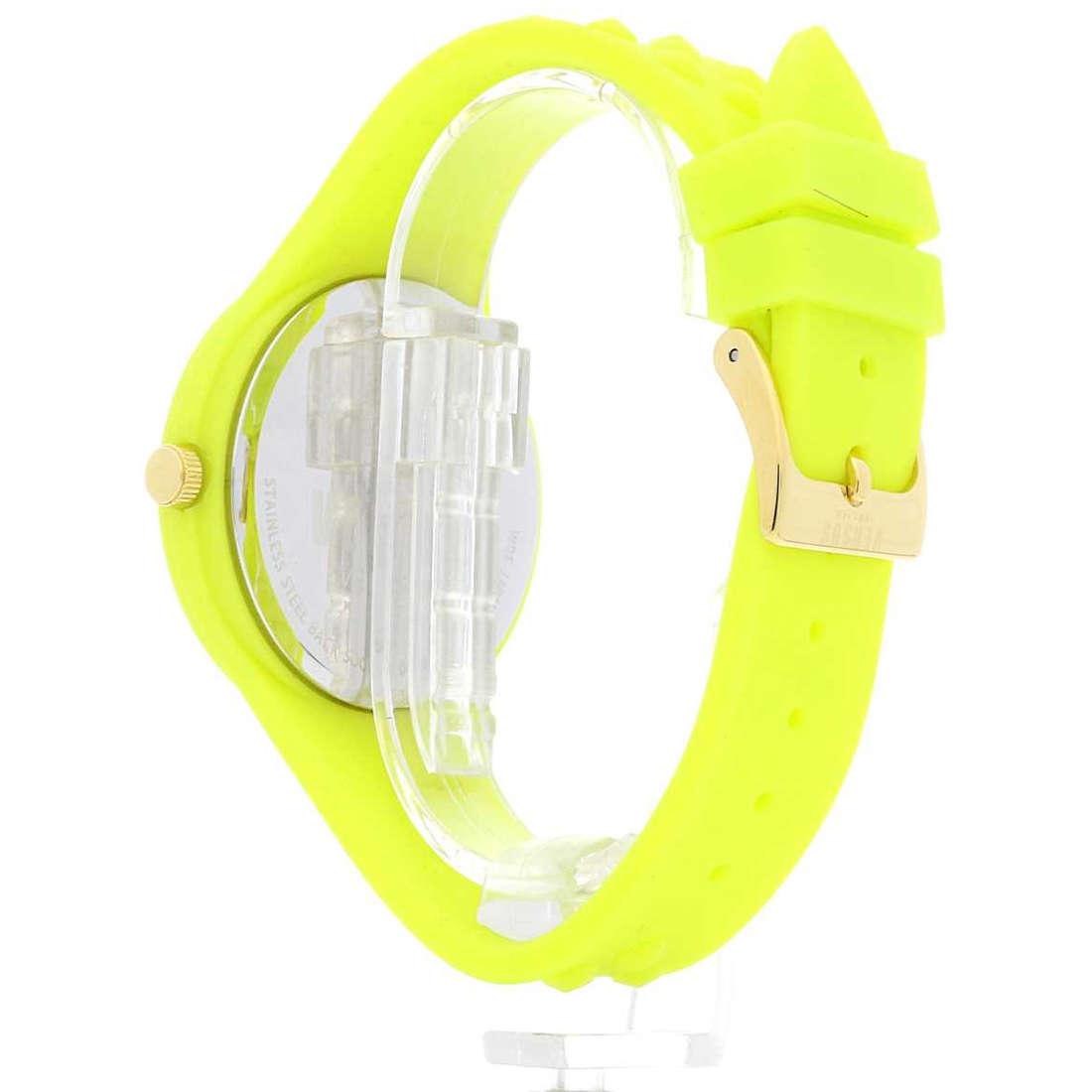 offres montres femme Versus SOQ060015