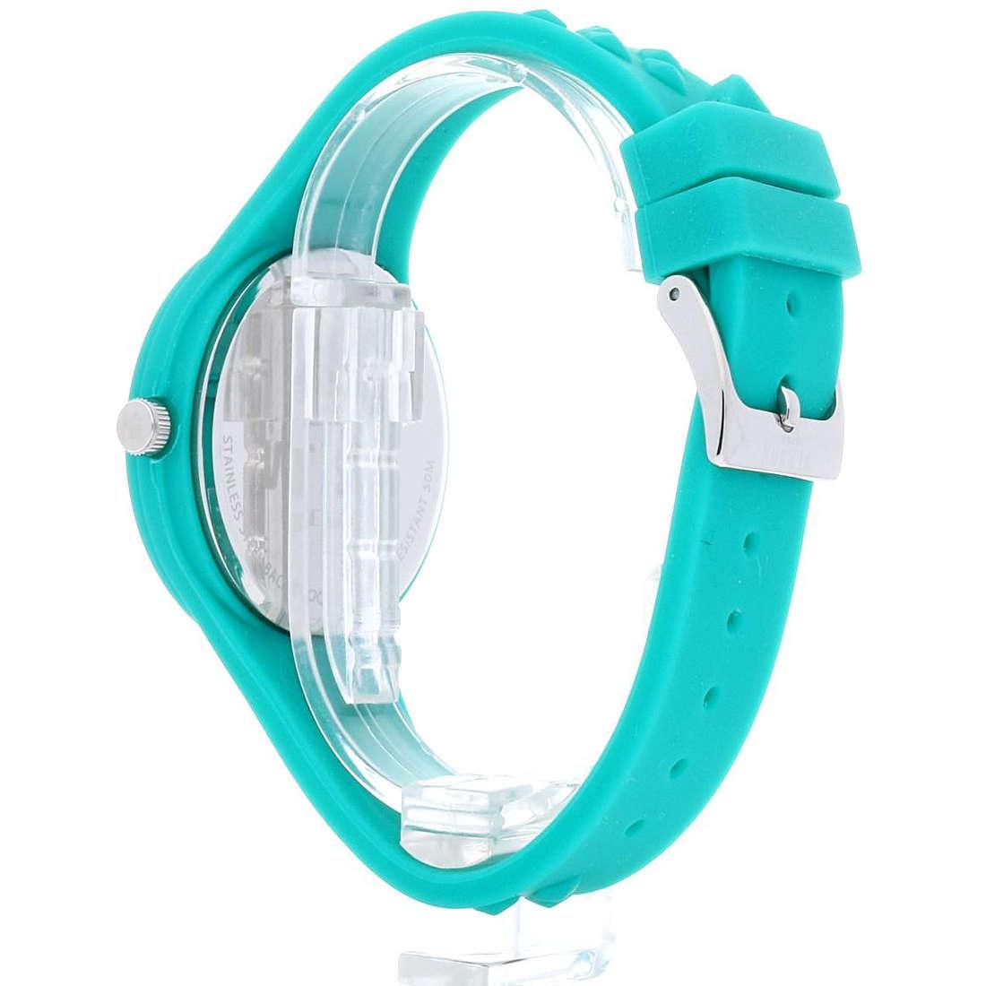 offres montres femme Versus SOQ070016