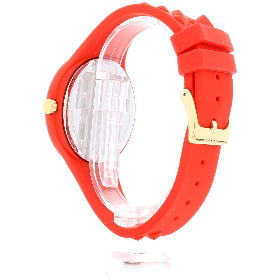offres montres femme Versus SOQ100016