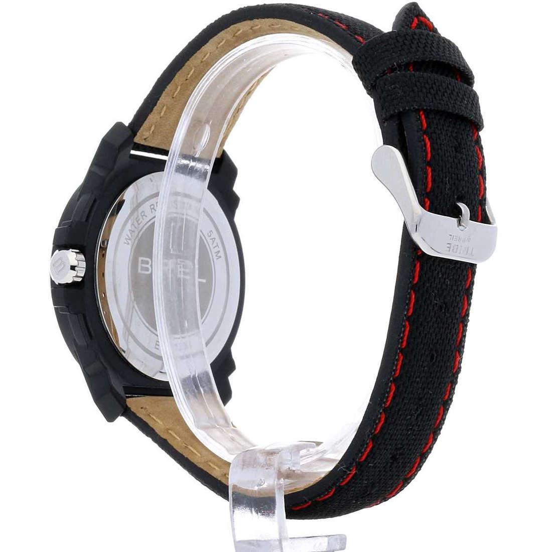 offres montres homme Breil EW0130