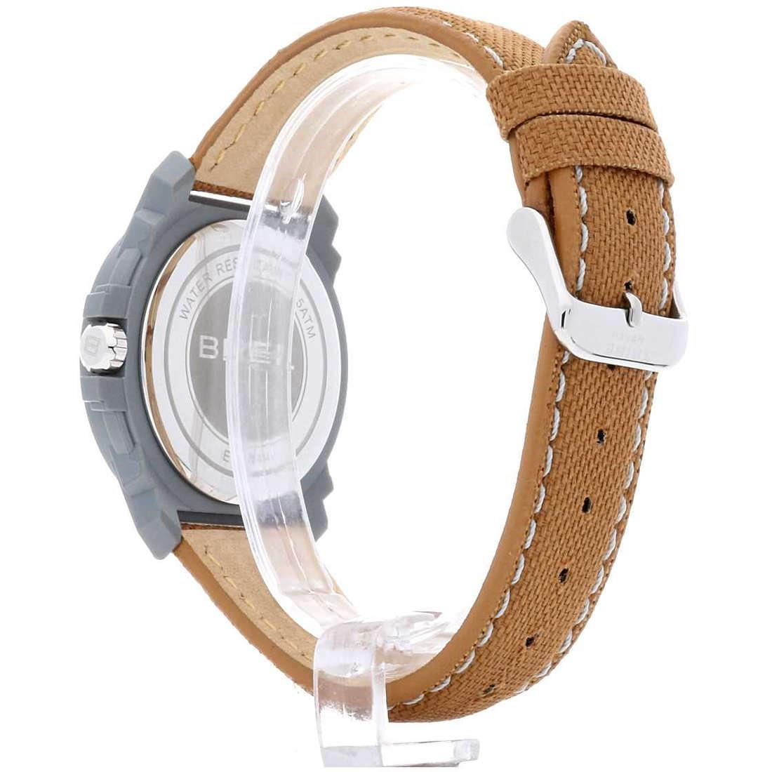 offres montres homme Breil EW0144