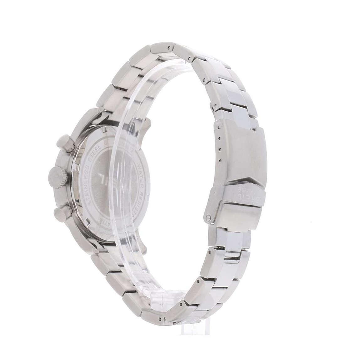 offres montres homme Breil EW0227