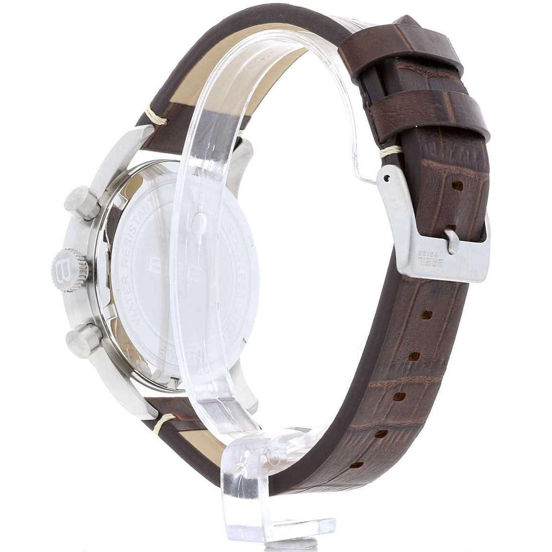offres montres homme Breil EW0228