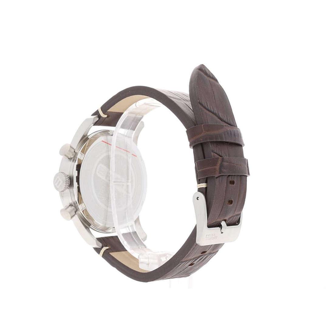 offres montres homme Breil EW0229