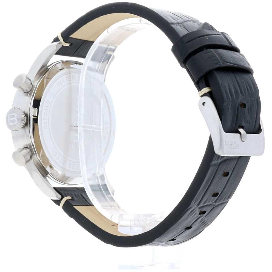 offres montres homme Breil EW0230