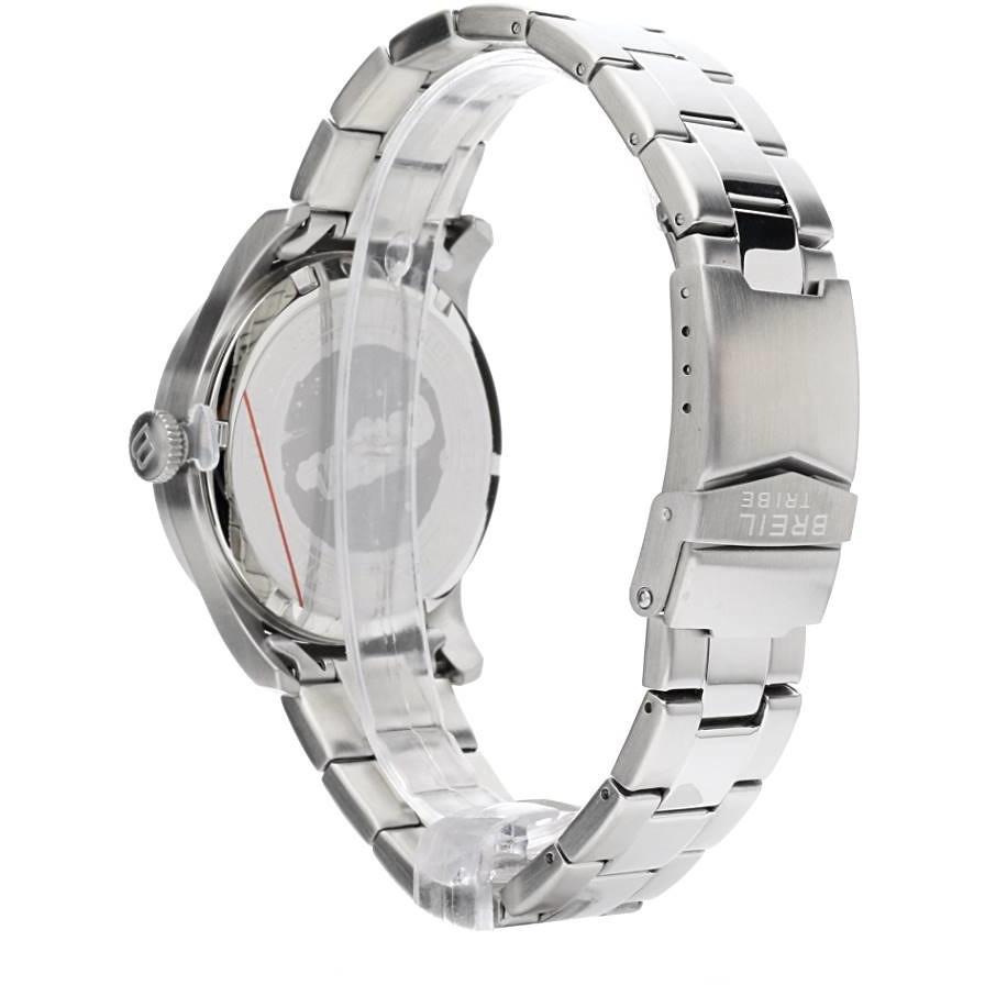 offres montres homme Breil EW0232