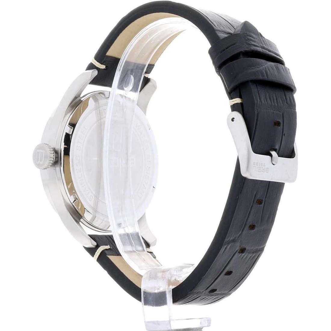 offres montres homme Breil EW0233