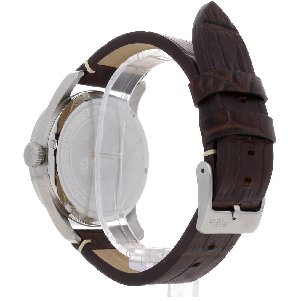 offres montres homme Breil EW0234