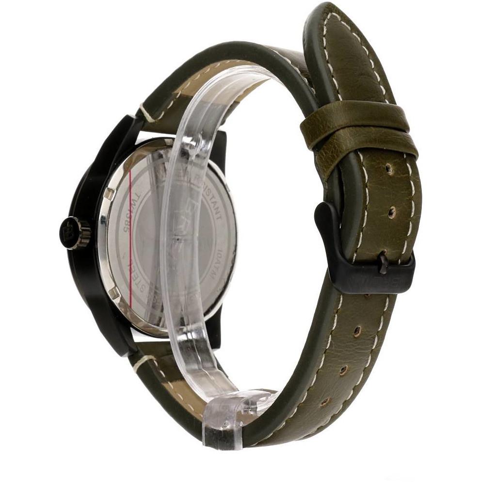 offres montres homme Breil TW1385