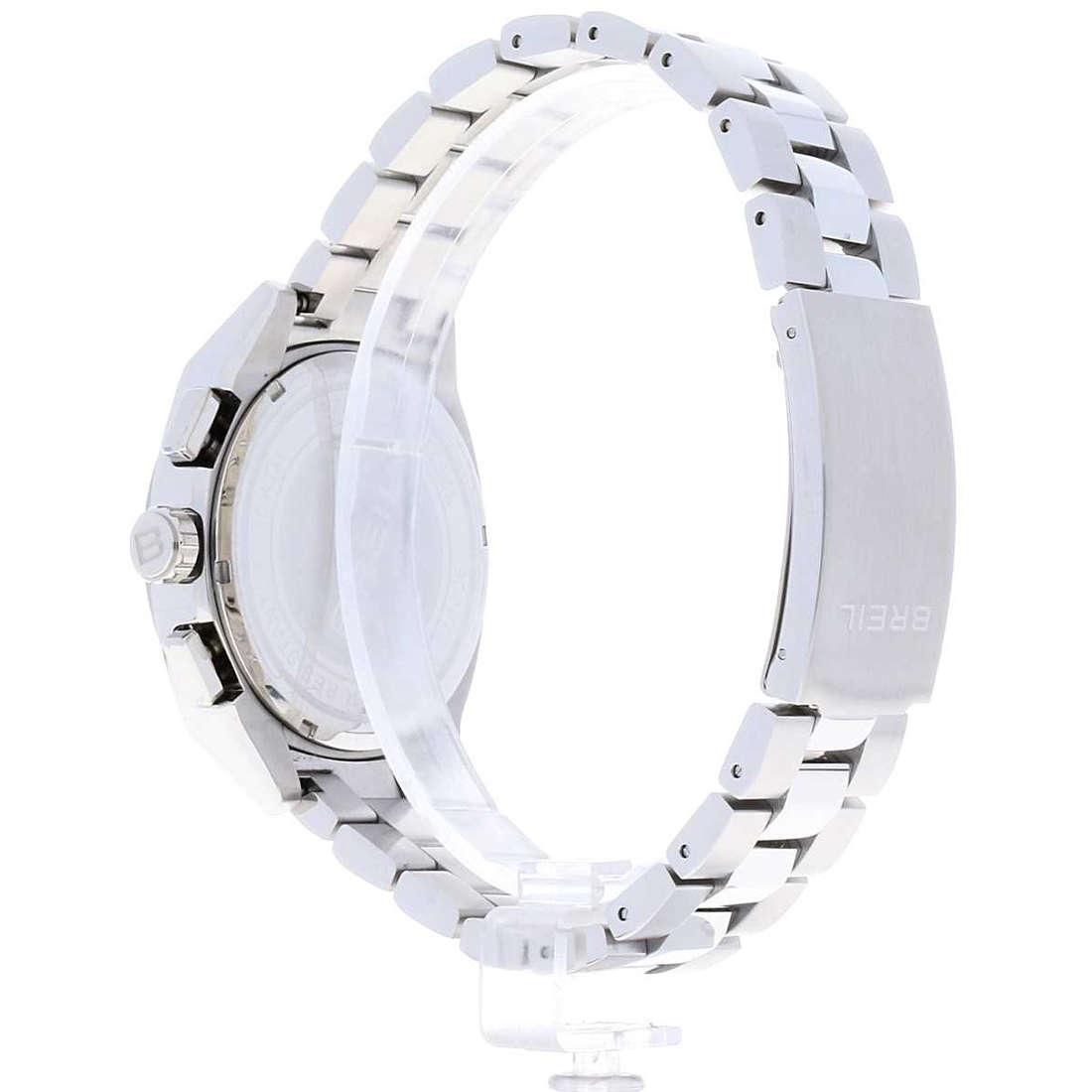 offres montres homme Breil TW1405