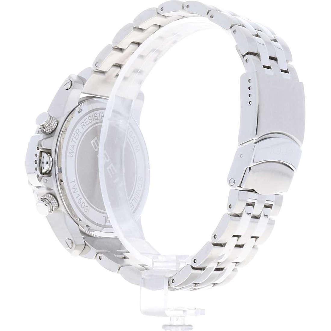 offres montres homme Breil TW1503