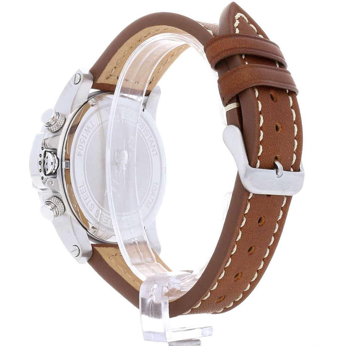 offres montres homme Breil TW1504